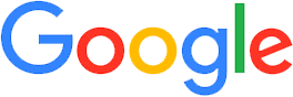 Leave us a review on Google for your Doraville GA repair near Atlanta GA.