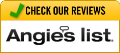 See what your neighbors are saying about our Heater service in Doraville GA on Angie's List.